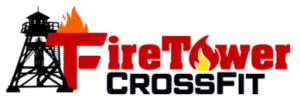 FireTower CrossFit